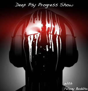 Deep Psy Progress Show