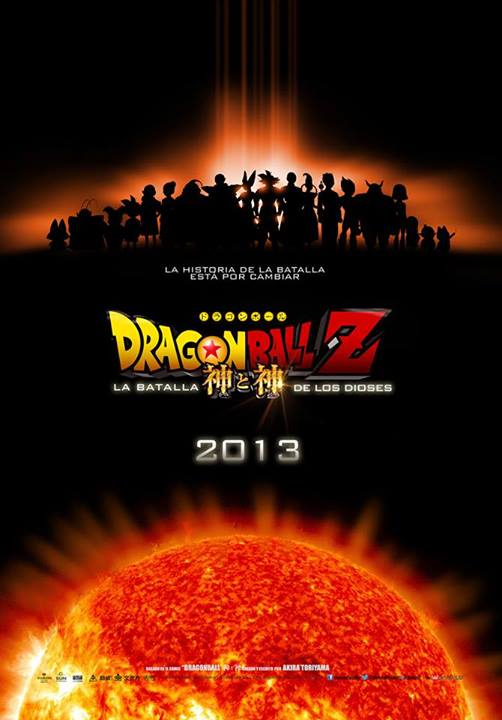 http://3.bp.blogspot.com/-ebP7bJjBTD0/Ud23ADRRvyI/AAAAAAAACSg/MwIakPzjWi4/s1600/poster-dragon-ball-z-battle-of-gods-america-latina-argentina-peru-chile-mexico.jpg