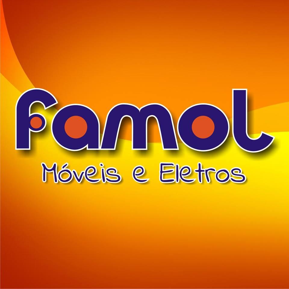FAMOL MÓVEIS E ELETROS-GRANJA