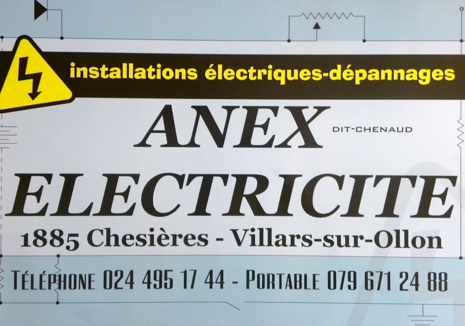 www.anexelectricite.blogspot.ch/