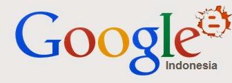 Google + Blogger