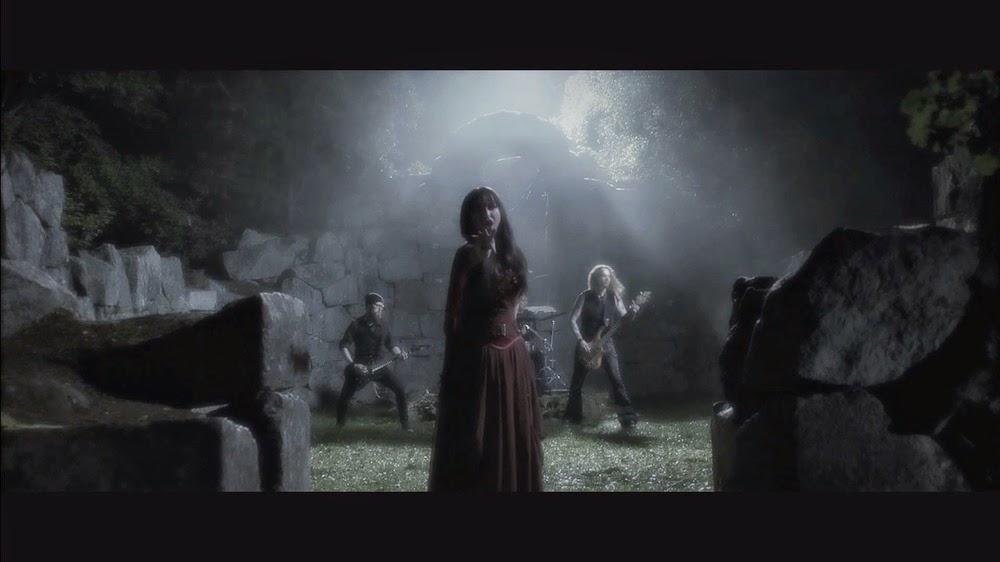 dark sarah hunting the dreamer mi etereo mausoleo
