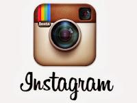 http://instagram.com/aaantonka#