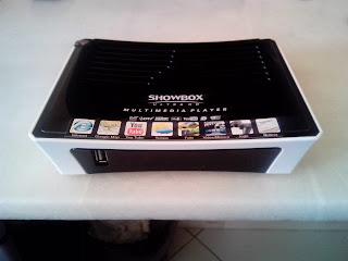 سوفتوير جديد لجهاز ShowBox ULTRA IMG_20130315_112114.