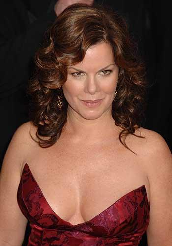 Marcia Gay Harden - Wikipedia