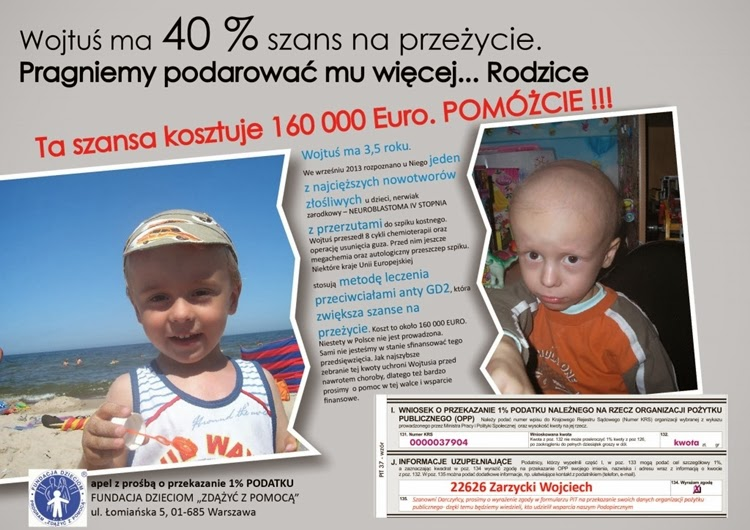 http://wojtuszarzycki.pl/jak-pomoc/