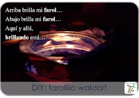 http://color-en-familia.blogspot.com.es/2015/11/diy-waldorf-farolillo-de-san-martin.html