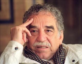 """Estrenan la cinta """"Memorias de mis putas tristes"""", basada en obra de García Márquez"""