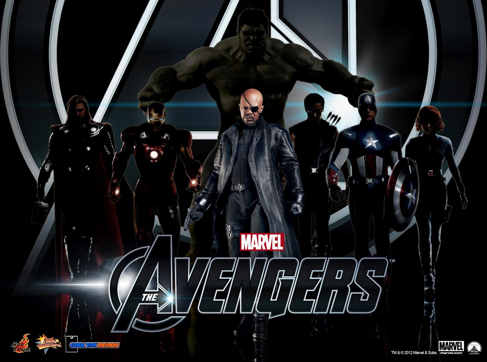 http://3.bp.blogspot.com/-ebbcG5Az0UA/T0PTCMpqXkI/AAAAAAAAB5I/IpUQfxfZe_0/s1600/Hot_Toys_Avengers_Teaser.jpg