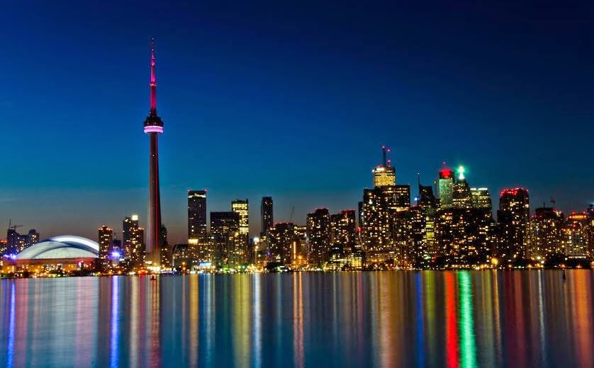 Top 10 list the world 39 s 10 best cities to live in for List of best cities to live in the world