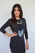 Shruti Haasan Glam pics-thumbnail-19