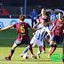 PREVIA COPA DE LA REINA: FC BARCELONA - REAL SOCIEDAD