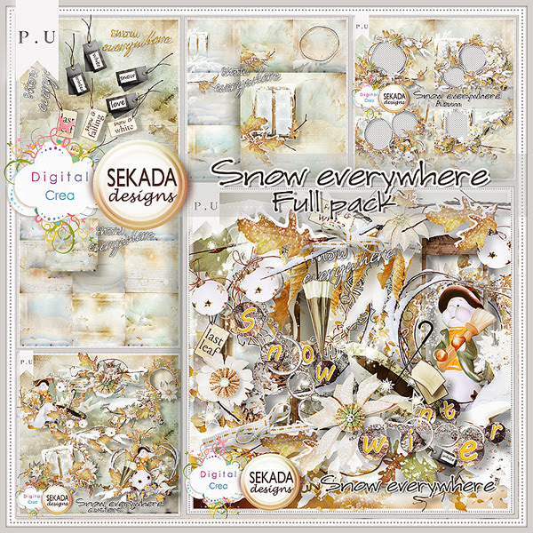 http://digital-crea.fr/shop/sekada-designs-c-155_179/snow-everywhere-full-pack-p-14840.html#.UoUqXeJLjEA