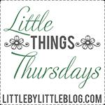 www.littlebylittleblog,com