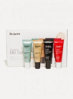 Dr. Jart BB Cream
