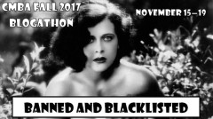 cmba banned and blacklisted blogathon