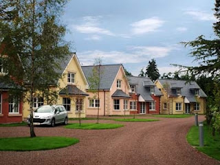 http://www.mackays-self-catering.co.uk