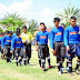 Kejohanan Bola Sepak MSSD 2011 Bawah 15 Tahun : SAMMPS