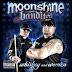 """Review: Moonshine Bandits """"Whiskey And Women"""""""