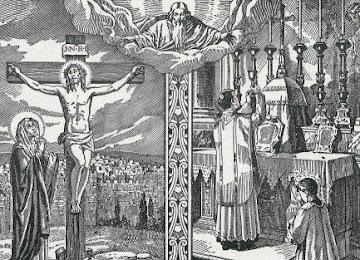 Significato della Santa Messa