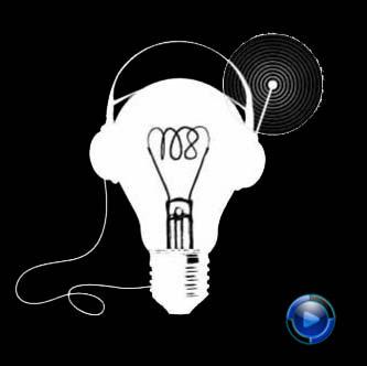 Listen live Radio 108 Mytilene