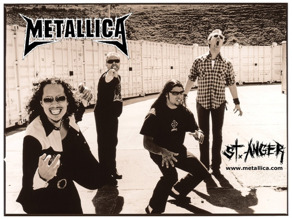 http://3.bp.blogspot.com/-ebl1st0Fl40/TofURDHi-vI/AAAAAAAAAs4/3b2RZ1qSwAo/s1600/afinar-como-Metallica.jpeg