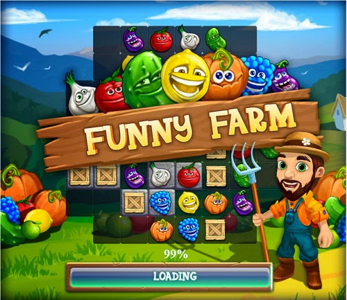 FunnyFarm-Hack-Move-and-Score