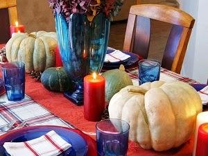 http://www.krisztinawilliams.com/2013/11/an-elegant-tartan-thanksgiving-table.html