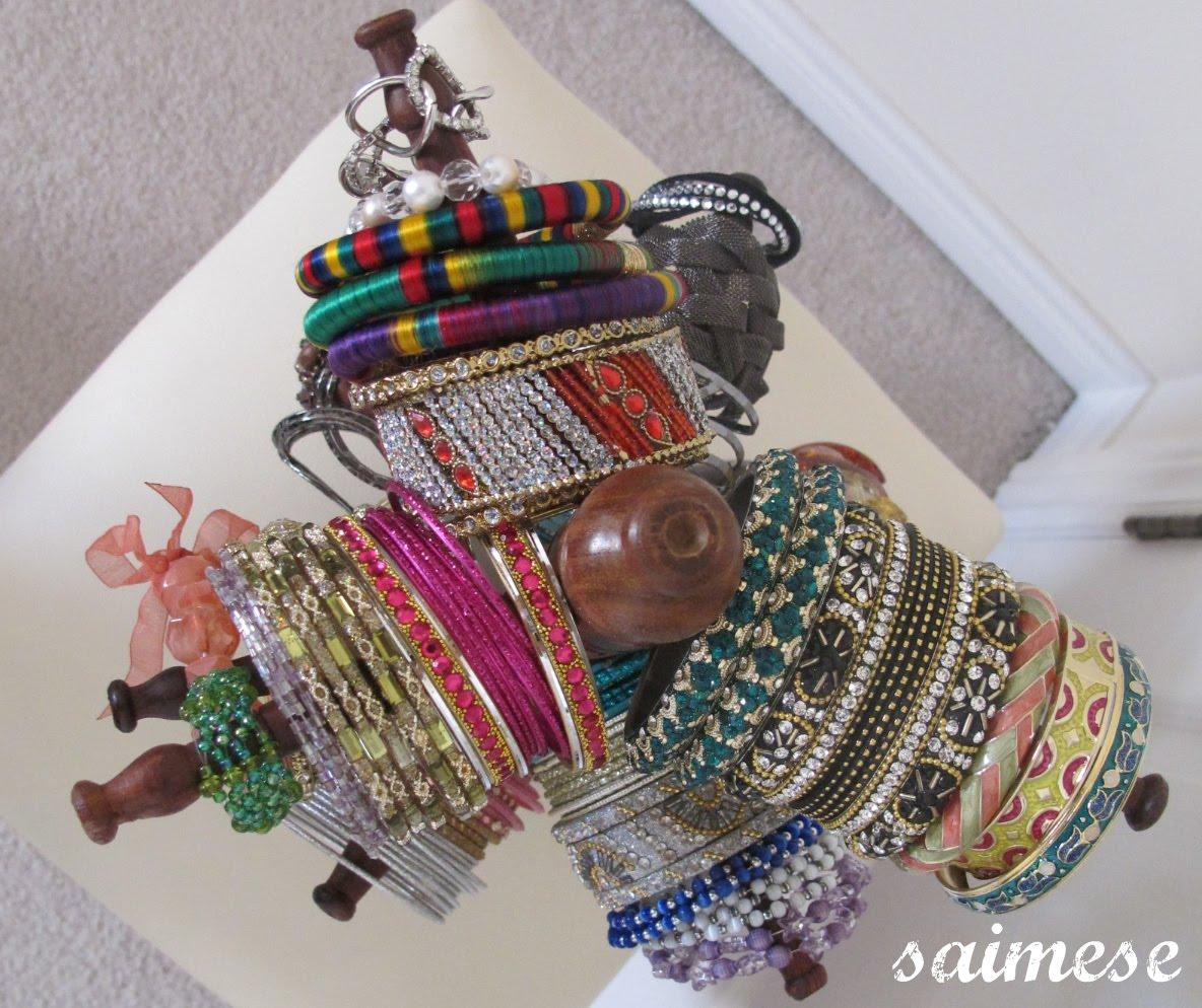 Bangle U0026 Bracelet Storage