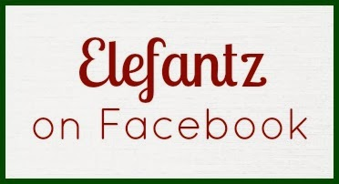 Like the Elefantz FB page?