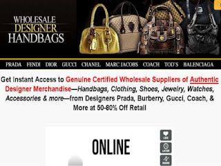 diaper bags prada - NEWS ON THE WORLD