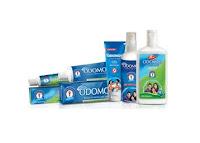 Get Odomos Free Sample : Buytoearn