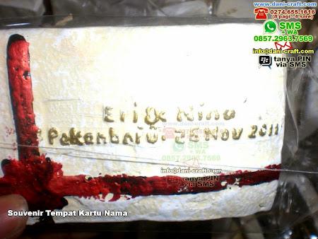 Souvenir Murah Di Pekanbaru