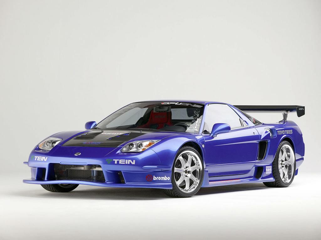 http://3.bp.blogspot.com/-ebsi88t-KsU/Tmq_0CSn35I/AAAAAAAACqM/_xnxjpgm_T8/s1600/Fast_Racing_Cars_Wallpapers_10.jpg