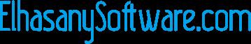 Download Software PC dan Game Gratis