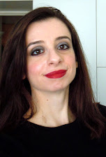 Meet the Artist: Natalia Antonelli