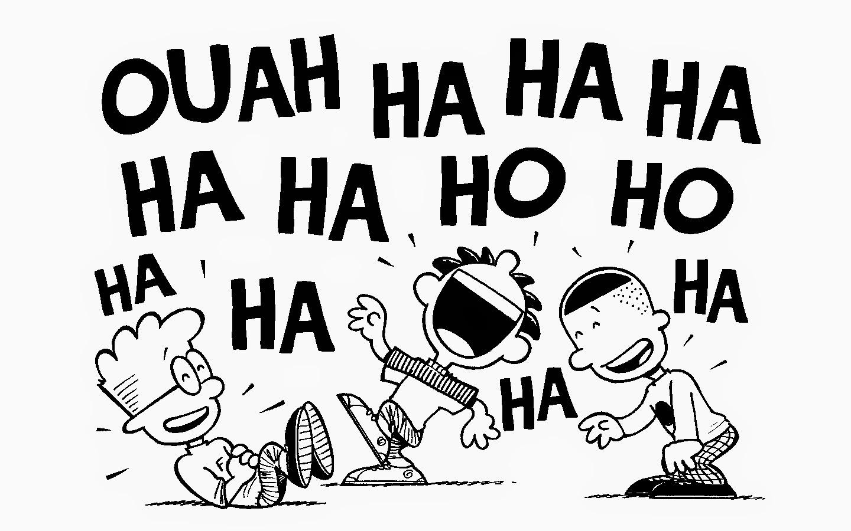 dissertation gratuite sur le rire Le valet conseille donc, comme d'autres avant lui (rabelais, molière ou encore la fontaine) et après lui (ionesco ou l'humoriste raymond devos) de ne pas parler de « choses graves » sur le mode sérieux, mais de prendre le parti d'en rire.