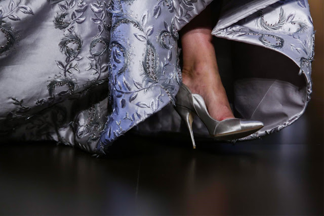 RalphRusso-HauteCouture-Fall2015-ElblogdePatricia-shoes-calzado-zapatos