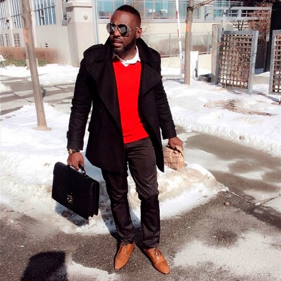 jim iyke nadia buari baby father