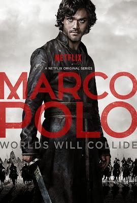 Marco Polo (TV Series) [2014] [Temporada 1 Completa- 2 Discos] [NTSC/DVDR-Custom] Ingles, Subtitulos Español Latino
