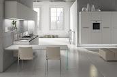 #8 Ventilation Design Ideas