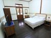 pinus room