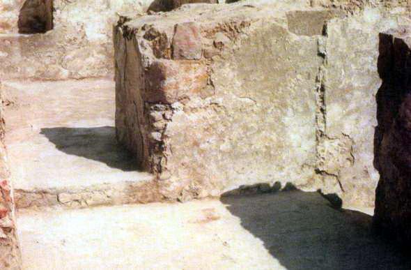 [Image: pintu-masuk-kmr-rasul-di-rmh-khadijah_o.jpg]