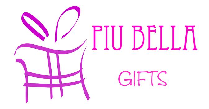 Piu Bella´s Blog