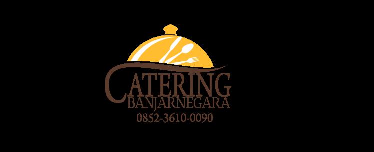 Catering Murah di Banjarnegara, 0852-3610-0090