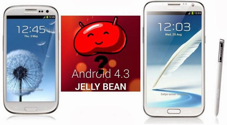http://mobileappdevelopmentsoftware.blogspot.com