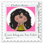 feitoamaobyluciacosta.blogspot.com