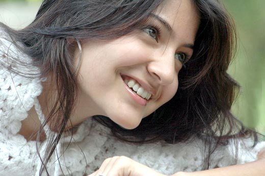 anushka sharma bollywood actress wallpapers - Anushka Sharma Bollywood Actress Wallpapers download