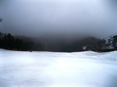 Get Active this Winter at Korea's Ski Resorts   Official