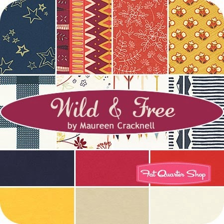 http://www.fatquartershop.com/wild-and-free-fat-quarter-bundle